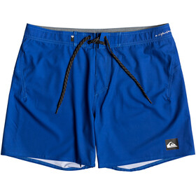 Quiksilver Highline Kaimana 16 Boarshorts Men Electric Royal